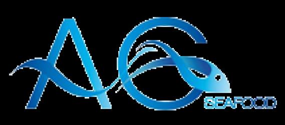 Main page - AG Seafood